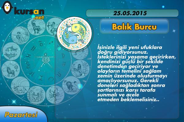 25-05-2015-balik-burcu