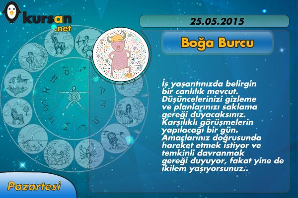 25-05-2015-boga-burcu