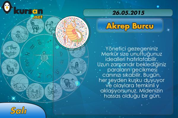 26-05-2015-akrep-burcu
