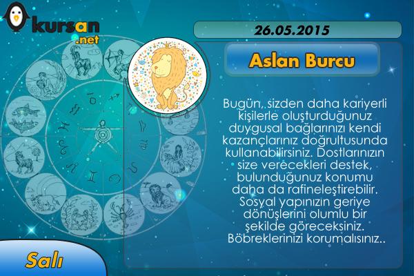 26-05-2015-aslan-burcu