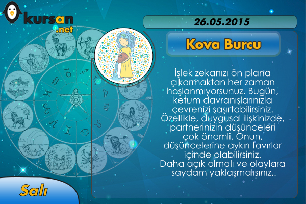 26-05-2015-kova-burcu