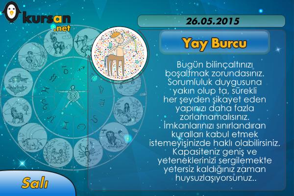 26-05-2015-yay-burcu