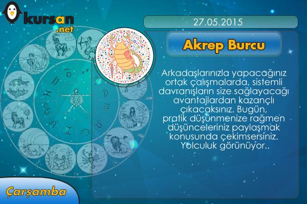 27-05-2015-akrep-burcu