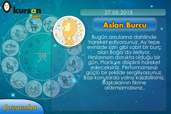 27-05-2015-aslan-burcu