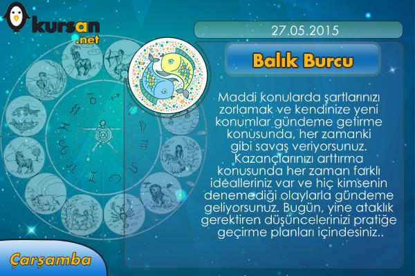 27-05-2015-balik-burcu