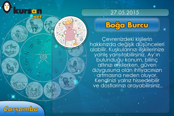 27-05-2015-boga-burcu