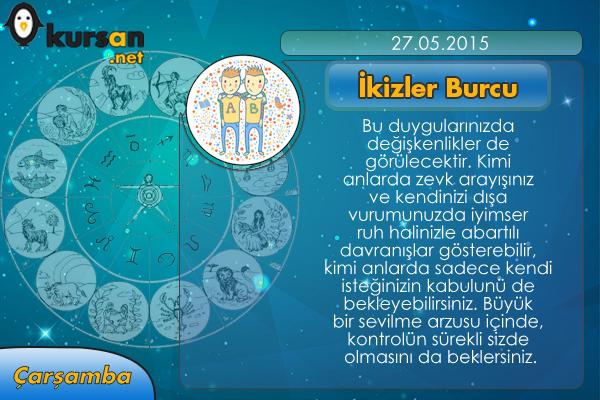 27-05-2015-ikizler-burcu