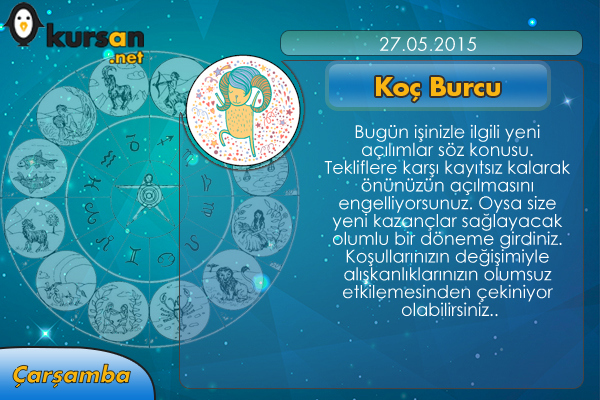 27-05-2015-koc-burcu