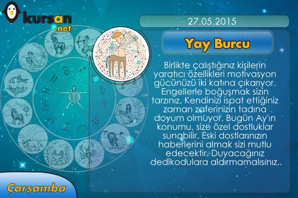 27-05-2015-yay-burcu
