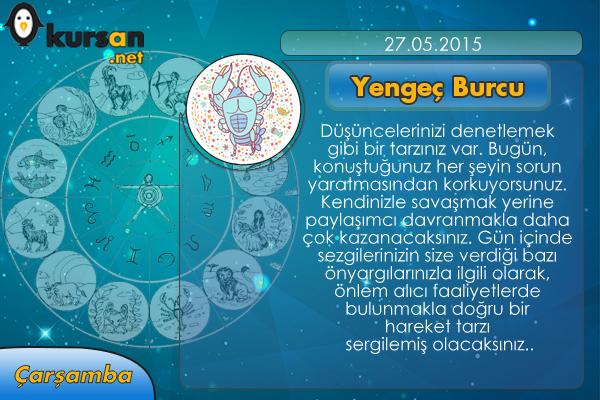 27-05-2015-yengec-burcu