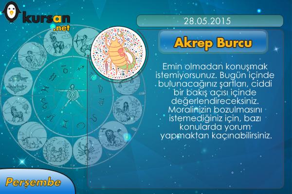 28-05-2015-akrep-burcu