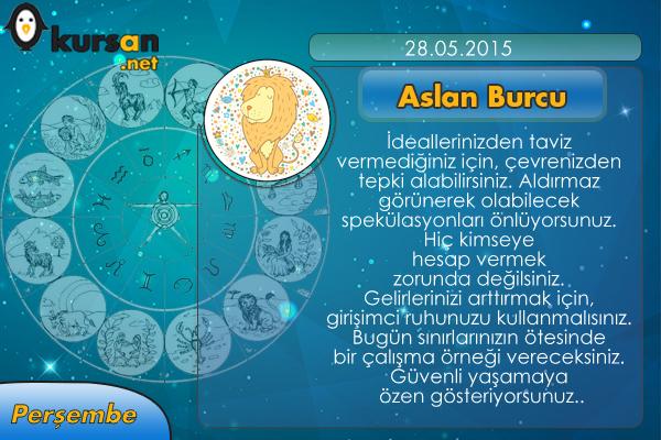 28-05-2015-aslan-burcu