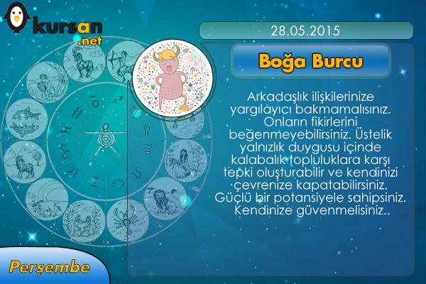 28-05-2015-boga-burcu