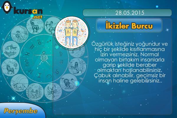 28-05-2015-ikizler-burcu