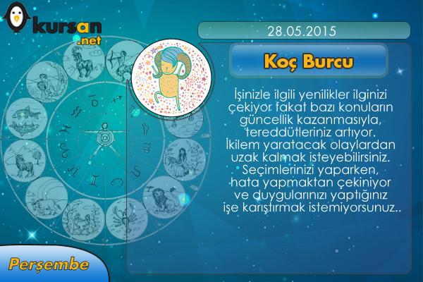 28-05-2015-koc-burcu