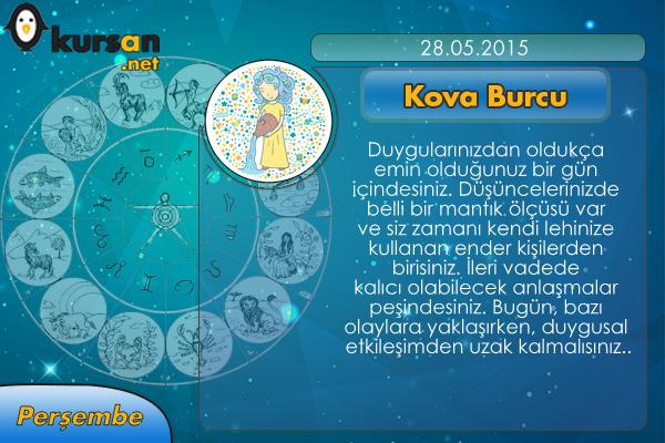 28-05-2015-kova-burcu