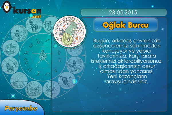 28-05-2015-oglak-burcu