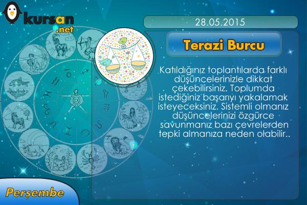 28-05-2015-terazi-burcu