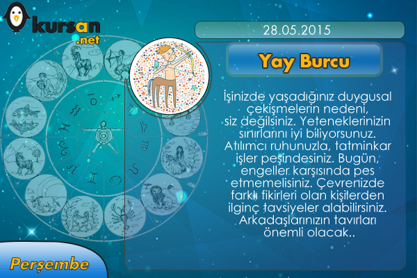 28-05-2015-yay-burcu