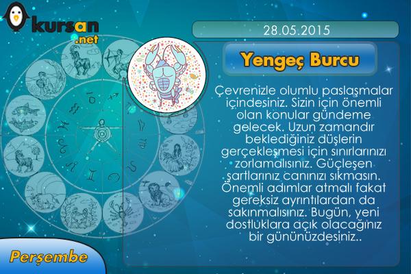 28-05-2015-yengec-burcu