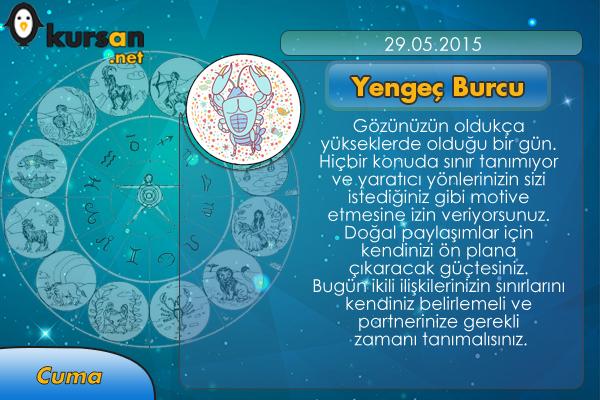 29-05-2015-yengec-burcu