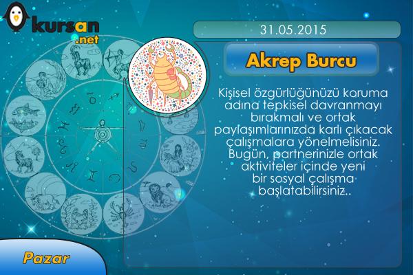 31-05-2015-akrep-burcu