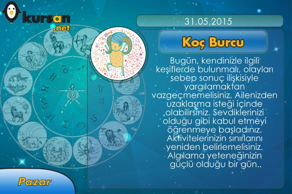 31-05-2015-koc-burcu