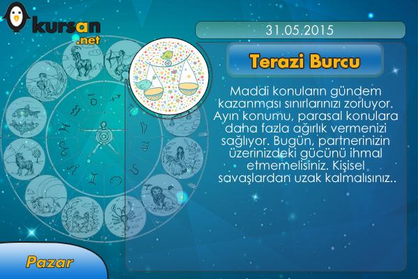 31-05-2015-terazi-burcu