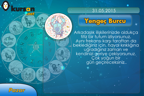 31-05-2015-yengec-burcu