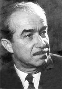 Orhan_Kemal