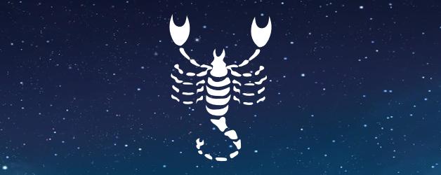astrolojinin-giyim-tarzina-etkisi-akrep-burcu