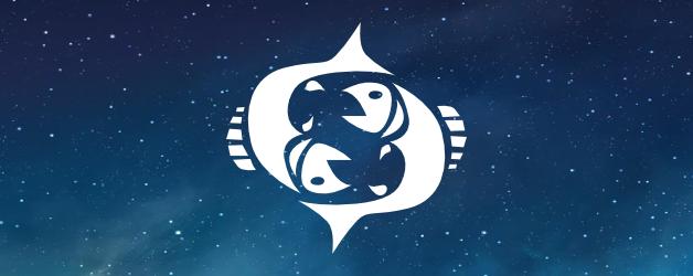 astrolojinin-giyim-tarzina-etkisi-balik-burcu