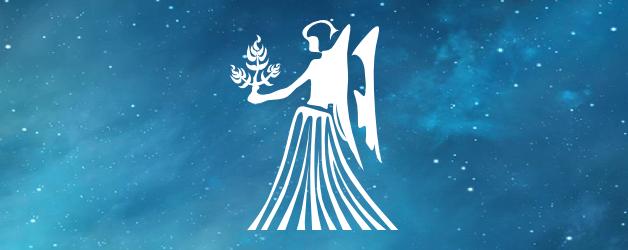 astrolojinin-giyim-tarzina-etkisi-basak-burcu