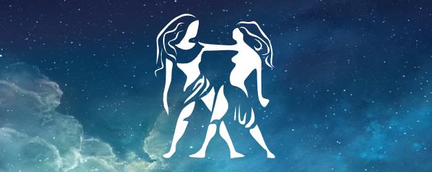 astrolojinin-giyim-tarzina-etkisi-ikizler-burcu