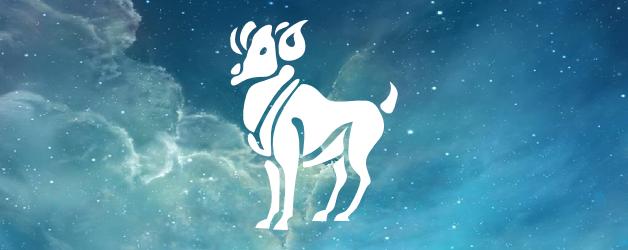 astrolojinin-giyim-tarzina-etkisi-koc-burcu
