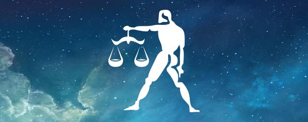 astrolojinin-giyim-tarzina-etkisi-terazi-burcu