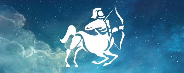 astrolojinin-giyim-tarzina-etkisi-yay-burcu