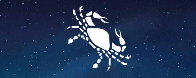 astrolojinin-giyim-tarzina-etkisi-yengec-burcu