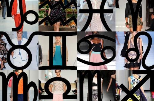 Astrolojinin Giyim Tarzına Etkisi