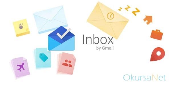 Google Inbox'a Herkes Kayıt Olabilecek