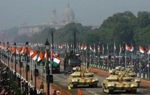 Hindistan Ordusu