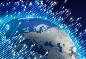 Bilgi ağı