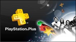 playstation-plusa-6-ucretsiz-oyun