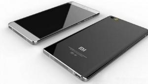 Xiaomi Mİ5 Türkiye