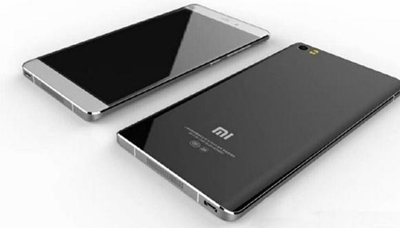 Xiaomi Mİ5 Geliyor!