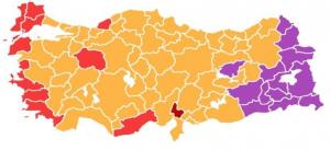 2015 Seçim