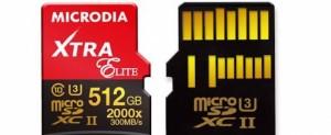 512gblik-microsdcx-kart-tanitima-cikti2