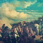 Eğri Zaferi 12 Ekim 1596
