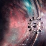 İnterstellar (Yıldızlararası)