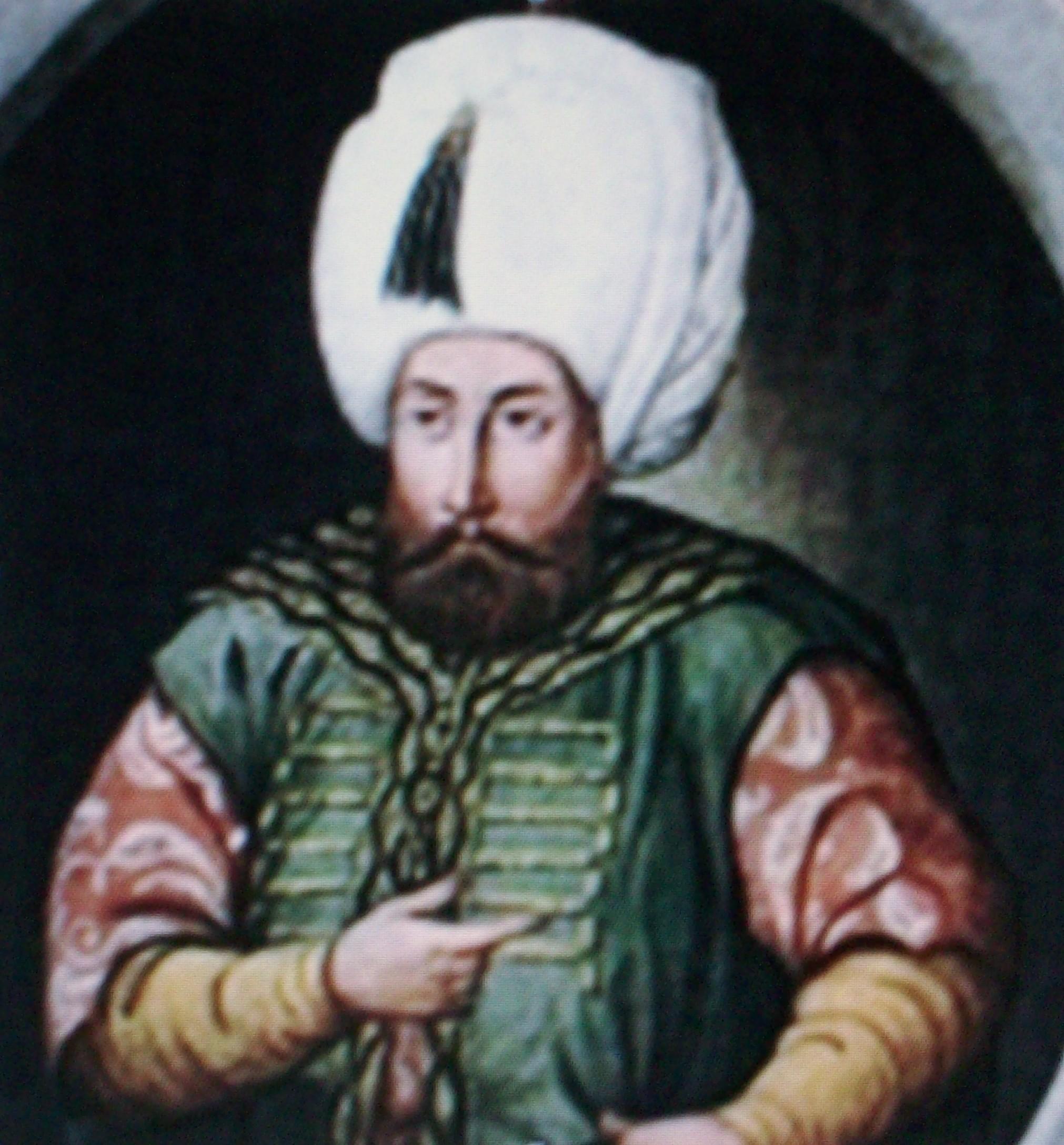 Yavuz1